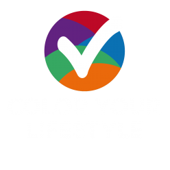 Color Your Lifestyle