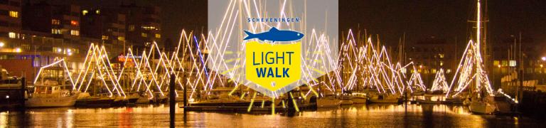 Scheveningen-Light-Walk-768x180